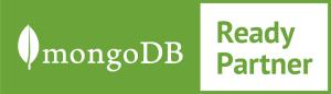 mongodb_partner